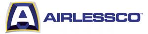 logo-airlessco.png
