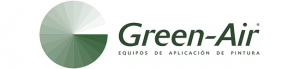 logo-green-air.png