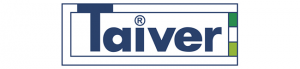 logo-taiver.png